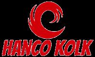 Hanco Kolk